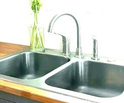 kitchen sink hole cover home depot sink hole cover sink kitchen sink faucet hole cover deck