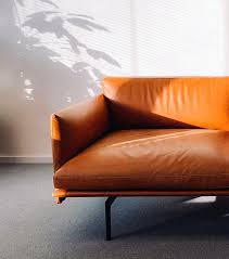 few people know that manor house carpet upholstery cleaning also provide a professional leather sofa cleaning service too