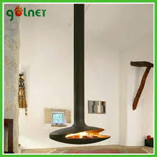 fire orb fireplace architecture bubble ceiling wood by it fireplaces