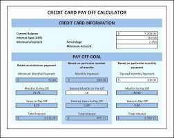 Mortgage Calculator Template Apr Calculator Excel Spreadsheet Mortgage Calculator With Extra Ts