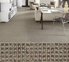 51 best Shaw Carpet images on Pinterest
