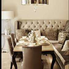 Dining Room Table With Couch Seating Dining Room Tables Ideas Sofa Dining Room Table