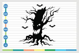 15 free halloween cut files for silhouette or cricut. Clipart Halloween Mickey Svg Free Svg Cut Files Create Your Diy Projects Using Your Cricut Explore Silhouette And More The Free Cut Files Include Svg Dxf Eps And Png Files