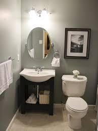 bathroom decorating ideas on a budget pinterest. best 25 budget bathroom ideas only on pinterest small inside cheap design decorating a o