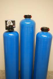 Whole House Filtration Systems Whole House Water Filtration System Ideal Earth Waterideal Earth
