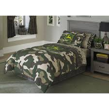 john deere bed sets bedding collections