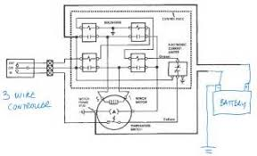 12v electric winch wiring diagram images phase to 1 wiring 12 volt winch wiring diagram 12 wiring diagram and