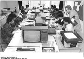 Human Computer Interaction   Usability and Evaluation Essay     Interaction Design Foundation The similarities between humans and computers are more numerous than the  differences