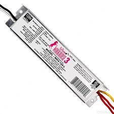 workhorse 2 ballast wiring diagram wiring diagram and schematic workhorse ballast wh5 120 l wiring diagram diagrams