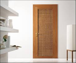 modern bedroom door designs 12