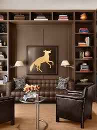 office sleeper. Furniture, Amazing Shelving And Sleeper Sofa In Contemporary Family Room Choosing The Right Sof Office L
