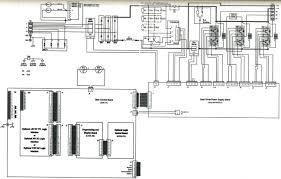 unique vfd wiring diagram variable frequency drive for constant VFD Wiring-Diagram wiring diagram maker starter motor solenoid vfd for trailer lights 4