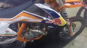 2018 ktm release date.  ktm 2018 ktm 450sxf factory edition revealspecial youtube with ktm release date