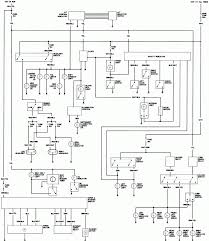 Onan generator wiring diagram otc3383315 genset 6 5 diagnoses dimension wires electrical circuit 950