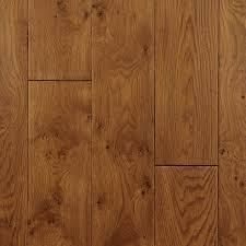 hardwood floor texture. Antique Impressions Estate Plank White Oak Madeira Textured Medium . Hardwood Floor Texture