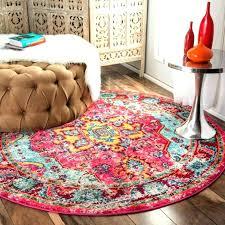 large playroom rugs kids playroom rug exotic kids playroom rug kids large size of coffee rugs large playroom rugs kids