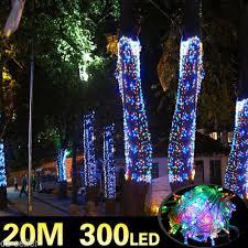 Oocomau  Online Shopping Club In AustraliaSolar Xmas Lights Australia