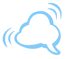 Cloud Quotes They Said What 7 Memorable Cloud Quotes
