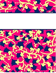 Editable Binder Cover Templates Free Editable Binder Cover Templates Free Printable Covers Beautiful