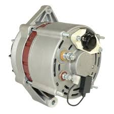 similiar bosch alternator keywords bosch alternator