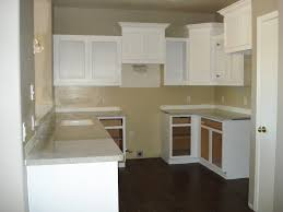 Kashmir White Granite Kitchen Kashmir White Granite Littlehousebigplans