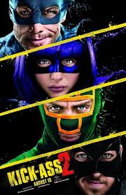 Kick-Ass 2 streaming ,Kick-Ass 2 en streaming ,Kick-Ass 2 megavideo ,Kick-Ass 2 megaupload ,Kick-Ass 2 film ,voir Kick-Ass 2 streaming ,Kick-Ass 2 stream ,Kick-Ass 2 gratuitement