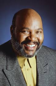 Fresh Prince' actor James Avery dead at 68 - The Boston Globe