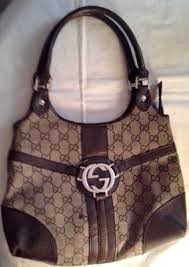 gucci bags on ebay. is this old gucci real or fake?is b- the ebay community bags on ebay h
