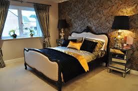 Mesmerizing Master Bedroom Ideas Gold Decor Ideas Is Like Laundry Room  Decorating Ideas Fresh In Black Brown Gold Orange Yellow Chrome Metallic  Bedroom ...