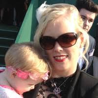 "10+ ""Allison Kiely"" profiles   LinkedIn"