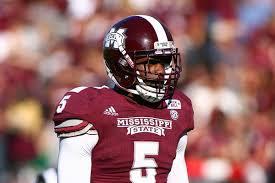 Mississippi State Football Releases Spring Depth Chart For