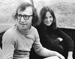 17 best images about woody allen scarlet oviedo 17 best images about woody allen scarlet oviedo and life is