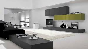 simple modern living room. Fine Simple Simple Living Room Design With TV For Modern S