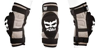 Kali Knee Pads Size Chart Kali Veda Elbow Pads Ondirtreview