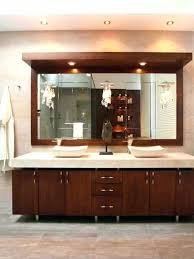recessed bathroom lighting. Recessed Lighting For Bathroom Over Vanity Mirror Lights Choosing The Right