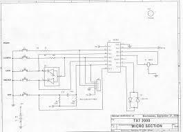 Design Tech International Springfield Va Fcc Id Elgtx7