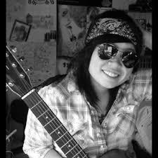 Leila Hilton (m1sshilton) on Myspace
