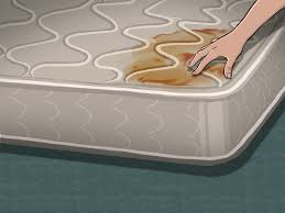 How to Deep Clean a Mattress: 11 Steps (with Pictures) - wikiHow