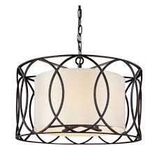 lovely drum pendant chandelier remarkable interior design. Top 65 Lavish Nice Drum Pendant Lighting Related To House Design Pictures Shade Lights Bellacor Amazing Decor Destination Glass Dome Light Wall Art Rustic Lovely Chandelier Remarkable Interior R