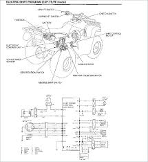 01 400ex wiring diagram wiring harness co 2001 honda trx400ex wiring 2005 honda 400ex wiring diagram 01 400ex wiring diagram wiring harness co 2001 honda trx400ex wiring diagram