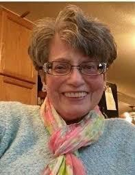 Sandra Mundis Obituary (1952 - 2018) - York Daily Record