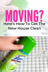 Best 25+ How to clean mattress ideas on Pinterest | Mattress ...