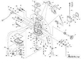 kymco scooter parts diagram on kymco images free download wiring Kymco Agility 50 Wiring Diagram kymco scooter parts diagram 18 undercover body kymco agility 125 parts catalog vento scooter parts diagram wiring diagram for kymco agility 50
