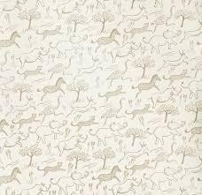 safari wallpaper nursery. Unique Wallpaper Safari Wallpaper Nursery And E