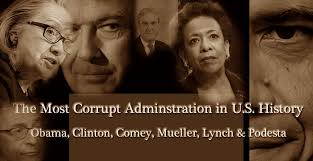 Image result for photos of comey, mueller and lynch together