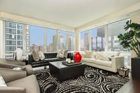 2 Bedroom Apartments For Sale In Nyc