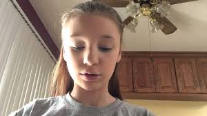 ariana grande makeup tutorial 2016