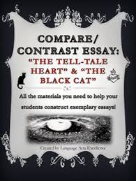 ask the experts the black cat essay  this english essay and over 87 000 other research documents the question and answer section for the black cat is a great resource to ask questions