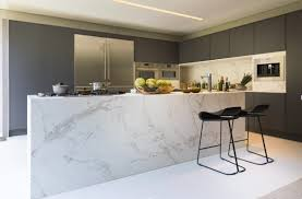 if you re ready to view some of these designs in person visit one of our countertop showrooms nearest you we look forward to learning about your project