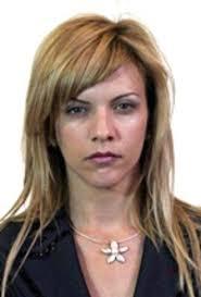 Imágenes: María Isabel Moreno Duque, PSOE Fuente: HOY 20/06/2011 13:46:44. Últimos; Relacionados - 1308570404329